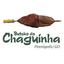 Buteko do Chaguinha | Pirenópolis Online